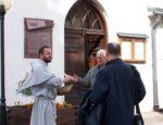niedziela z misjonarzem