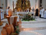 Modlitwa o jedność chrześcijan
