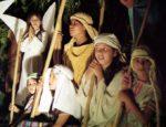Boże Narodzenie w krajach naszych misji
