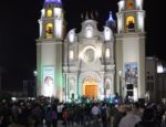 katedra w Chimbote