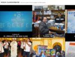 misyjny blog
