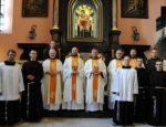 franciszkańskie warsztaty misyjne