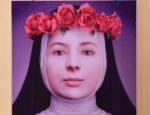 św. Róża