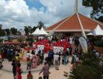 kościół w Munyonyo