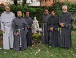 braterskie spotkanie w Boliwii