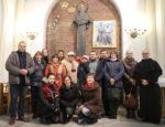 spotkanie animatorów misyjnych