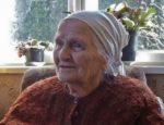 Franciszka Strzałkowska