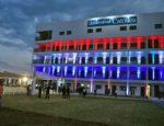Uniwersytet w Guarambaré