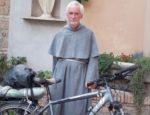 misjonarz na rowerze