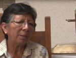S. Berta Hernandez