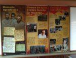 muzeum męczenników w Chimbote