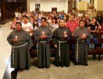 odnowienie ślubów w Peru