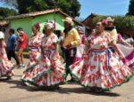 kobiety paragwajskie