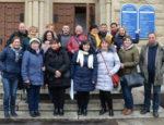V Spotkanie Animatorów Misyjnych we Wrocławiu
