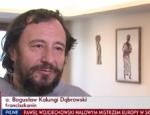 o. Boguslaw Dabrowski
