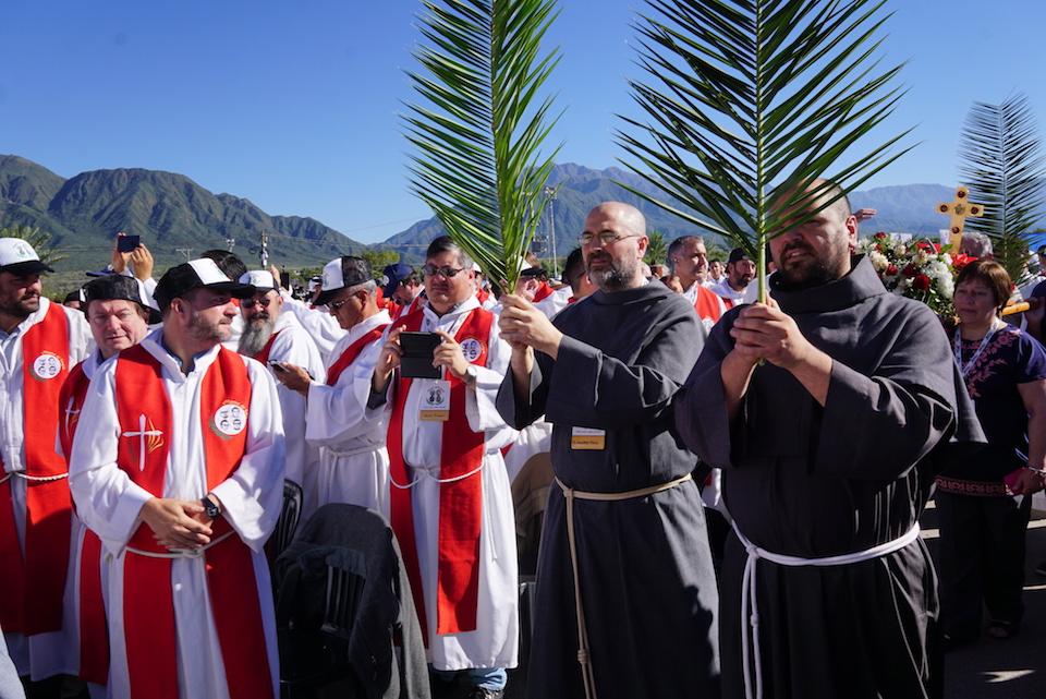 Męczennicy riojańscy - beatyfikacja