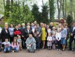 XVIII Spotkanie Rodzin Misjonarzy