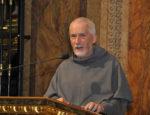 o. Marek Warzecha - misjonarz z matugga