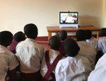 ugandyjskie wideokonferencje