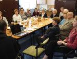 spotkanie misyjne we wrocławiu