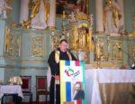 Tydzień Misyjny u franciszkanów w Radomsku