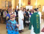 światowy dzień misyjny w Zielonej Górze