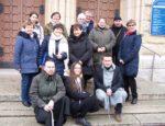 spotkanie animatorów misyjnych we Wrocławiu