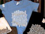 koszulka-cegiełka
